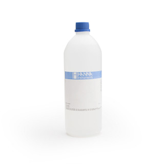 Solution standard DCO  14000 mg/L  bouteille 500 mL